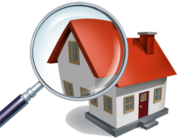 Q&A On Home Inspections